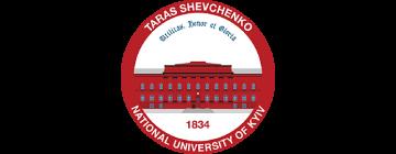KNU Taras Shevchenko